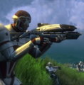 ME1-Codex-First-Contact-War.png