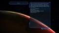 ME1-Planets-Zakros.png