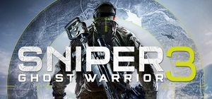 Steam-Logo-Sniper-Ghost-Warrior-3-INT.jpg