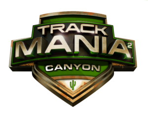 TrackMania2Canyon.png