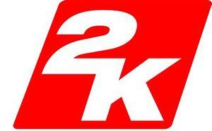 2K Games logo.jpg