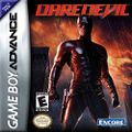 Box-Art-Daredevil-NA-GBA.jpg