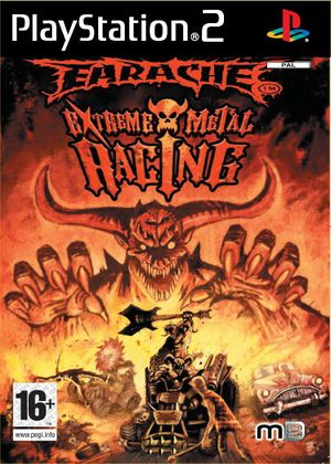 Front-Cover-Earache-Extreme-Metal-Racing-EU-PS2.jpg
