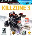 Front-Cover-Killzone-3-NA-PS3.jpg