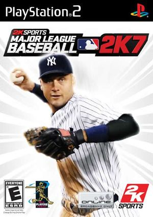 Front-Cover-Major-League-Baseball-2K7-NA-PS2.jpg