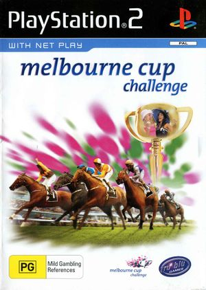 Front-Cover-Melbourne-Cup-Challenge-AU-PS2.jpg
