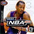 Front-Cover-NBA-2K2-NA-DC.jpg