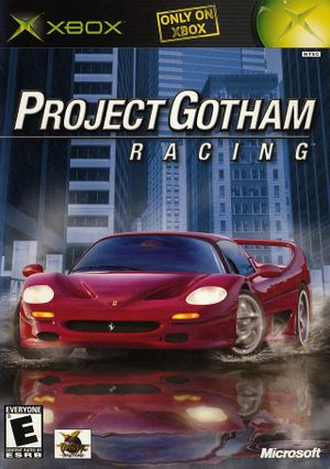 Front-Cover-Project-Gotham-Racing-NA-Xbox.jpg
