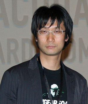 Kojima Hideo.jpg