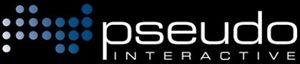 Logo pseudo inter.jpg