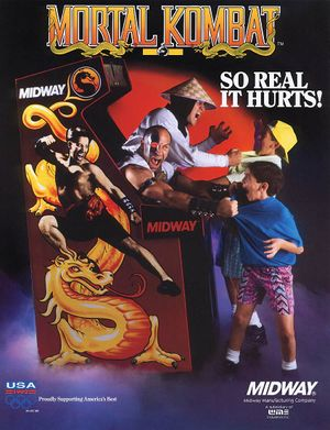 Mortal kombat 1 flyer.jpg