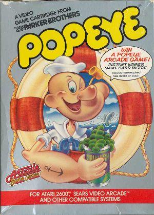 Popeye2600.jpg
