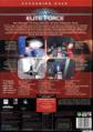 Rear-Cover-Star-Trek-Voyager-Elite-Force-Expansion-Pack-EU-PC.png