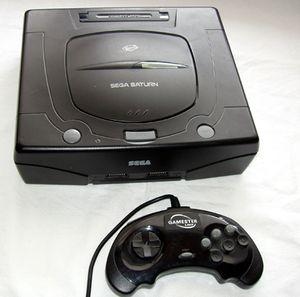 Sega Saturn.jpg