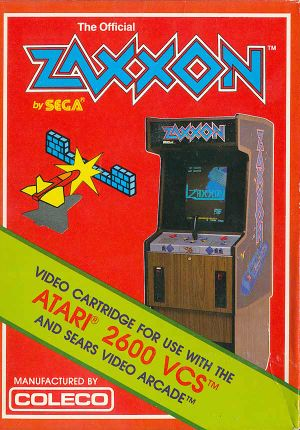 Zaxxon2600.jpg