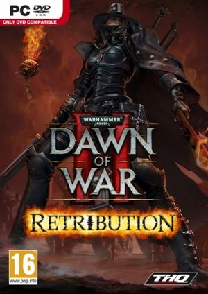 Box-Art-PAL-PC-Warhammer-40,000-Dawn-of-War-II-Retribution.jpg