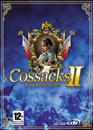Cossacks2nw pcbox.jpg