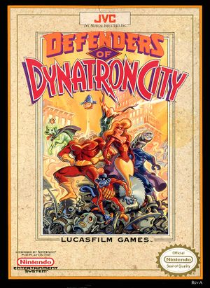 Defenders of Dynatron City.jpg