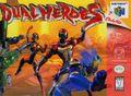 Front-Cover-Dual-Heroes-NA-N64.jpg