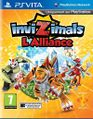Front-Cover-Invizimals-The-Alliance-FR-Vita.jpg