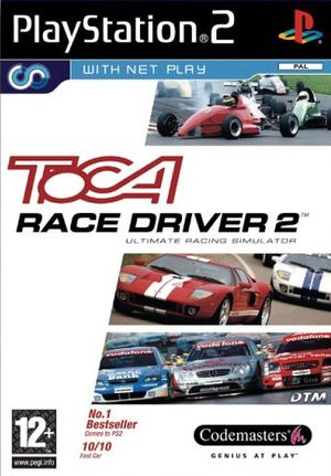 Front-Cover-TOCA-Race-Driver-2-EU-PS2.jpg