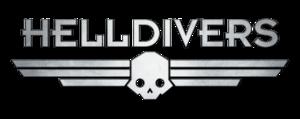 Logo-Helldivers.png