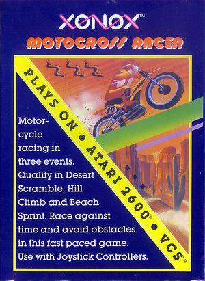 MotocrossRacer2600.jpg