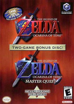 Zelda GC OOT Bonus Boxart.jpg