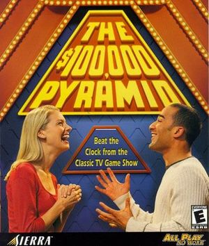 Box-Art-The-$100,000-Pyramid-NA-PC.jpg
