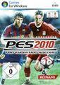 Front-Cover-Pro-Evolution-Soccer-2010-UK-WIN.jpg