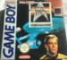 Front-Cover-Star-Trek-25th-Anniversary-EU-GB.png