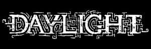 Logo-Daylight.jpg