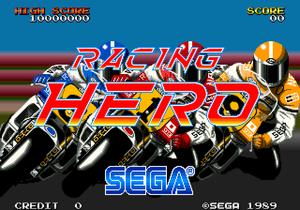 Logo-Racing-Hero.png