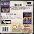 Rear-Cover-Final-Fantasy-I-II-Dawn-of-Souls-NA-GBA.jpg
