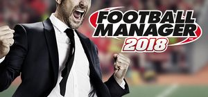 Steam-Logo-Football-Manager-2018-INT.jpg