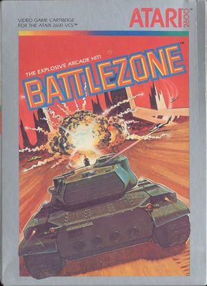 Battlezone2600.jpg