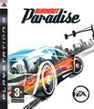 Front-Cover-Burnout-Paradise-EU-PS3.jpg