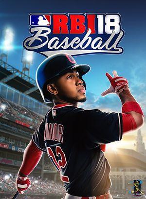 Logo-R.B.I.-Baseball-18.jpg