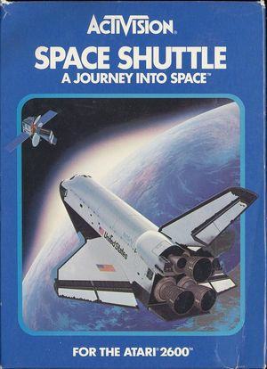 SpaceShuttle2600.jpg