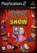 Box-Art-Gregory-Horror-Show-EU-PS2.png