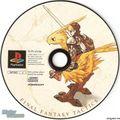 Disc-Cover-Final-Fantasy-Tactics-JP-PS1.jpg