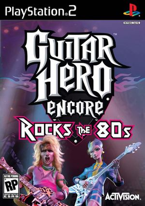 Front-Cover-Guitar-Hero-Encore-Rocks-the-80s-NA-PS2-P.jpg