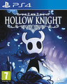 Front-Cover-Hollow-Knight-EU-PS4.png