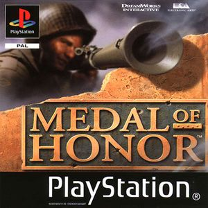 Front-Cover-Medal-of-Honor-EU-PS1.jpg
