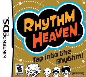 Front-Cover-Rhythm-Heaven-NA-DS.jpg