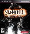 Front-Cover-Silent-Hill-Downpour-NA-PS3.jpg