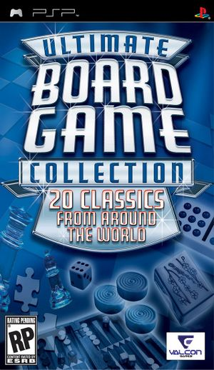 Front-Cover-Ultimate-Board-Game-Collection-NA-PSP.jpg