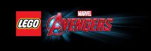 Logo-LEGO-Marvel's-Avengers.jpg