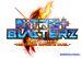Logo-Nitroplus-Blasterz-Heroines-Infinite-Duel.jpg