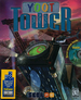 Yoot Tower cover.png